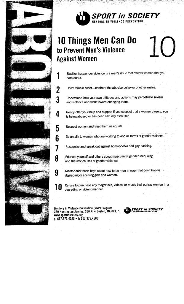 Healty-Relationship-Quiz-Tips-001