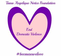 2017 #becausewelove campaign